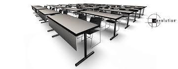 Light Weight Folding Table Revolution Lightweight Folding Tables Palmer Snyder
