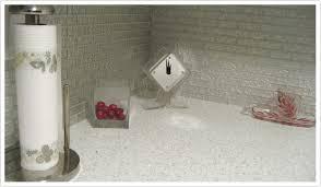 Quartz Countertops With Backsplash - whitney cambria quartz denver shower doors u0026 denver granite