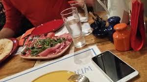 cuisine imaginarium imaginarium poznan restaurant reviews phone number photos