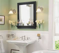 100 bathroom mirror ideas pinterest bathroom mirror ideas