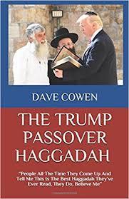 the passover haggadah the passover haggadah for just 6 42 hot deals