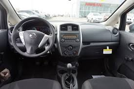 nissan versa note nismo vehicles for sale l a nissan