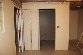 How To Build A Solid Wood Door Aviary Construction U2013 New Birdroom Build