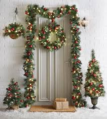 martha stewart living home decorators collection welcome to the most festive home on the block the martha stewart