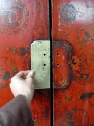 the great leap forward a disaster for chinese antique furniture