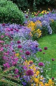 18004 best beautiful flower gardens images on pinterest