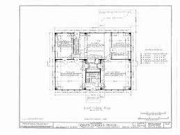 colonial floor plans colonial floor plans open concept sears colonial house plans