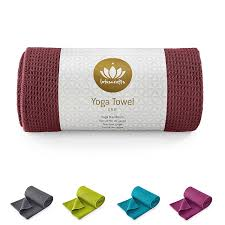 Gebrauchte B Om El Amazon De Yoga U2013 Matten Gurte Blöcke Und Mehr Im Online Shop
