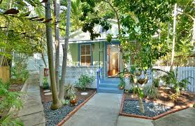 Cottage Rentals In Key West by Key West Vacation Cottages