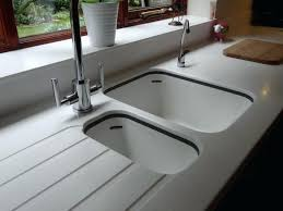 Kitchen Design Sink Corian Sinks Kitchen Digitalnomad Site