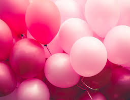pink color shades royalty free pink color pictures images and stock photos istock