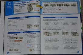 4th grade book report sample pearson 4th grade math book sioncoltd com pearson 4th grade math book about sample proposal with pearson 4th grade math book