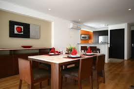 mexico city serviced u0026 furnished apartments for extended stay