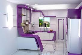 Interior Design Websites New Modern Interior Design Websites Top Ideas 4606