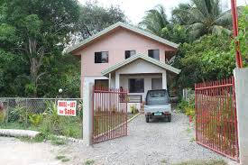 cheap house for sale in dauis panglao bohol near beach bohol