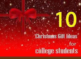 10 christmas gifts loved by college students vivid u0027s