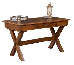 Small Writing Desks by Furniture Writing Desk With Brown Wooden Floor And Small Windows