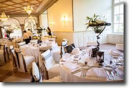 salle mariage 44 salle de réception séminaire mariage au château de la