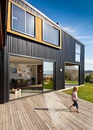 Home Design Software Free Nz Best 25 Container House Design Ideas On Pinterest Container