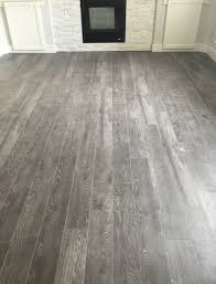 Homebase Laminate Flooring Images About Laminate Flooring On Pinterest Wood And Hardwood Idolza