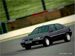 citroen xantia manual download get free 36 files citroen xantia