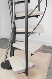 raumspartreppe kaufen beim treppenhersteller treppenbau voß