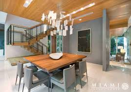 just listed coconut grove u0027s unique