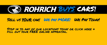 lexus financial careers rohrich automotive is a honda chevrolet cadillac mazda lexus