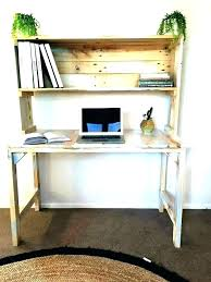 Small Computer Desk Ideas Small Desk Shelf Small Computer Desk Small Desk With Printer Shelf