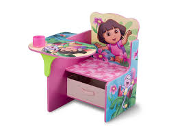 Mickey Mouse Chair by Staggering Chair Desk With Storage Bin Disney Mickey Mouse Chair
