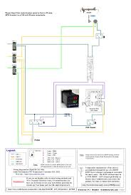 nc no dpst help wiring switches home brew forums