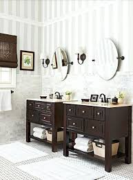 notre dame bathroom accessories bathroom faucet and accessories