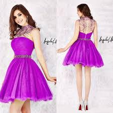 junior high graduation dresses plus size prom dresses