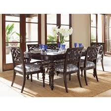 Tommy Bahama Dining Room Furniture 27 Best Tommy Bahama Images On Pinterest Tommy Bahama Bedroom