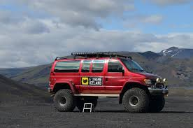 northern lights super jeep tour iceland thorsmork in a super jeep day tour