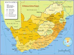 africa map khartoum where is khartoum on the map of africa africa map