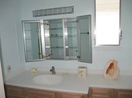 Glacier Bay Cabinet Doors by Bathroom Sophisticated Afina Medicine Cabinets Design For Modern