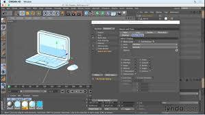 understanding sketch and toon display settings