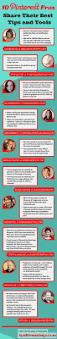 best 25 my pinterest ideas on pinterest pinterest tutorial