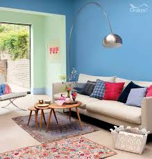 45 best blue decor inspiration images on pinterest colors fit