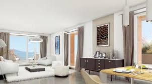 chambre de commerce thonon lb immobilier appartement neuf à vendre à thonon les bains