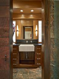 light contemporary wall sconces bathroom wall sconces pendant