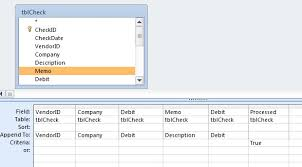 t sql insert into new table microsoft access append query exles and sql insert query syntax