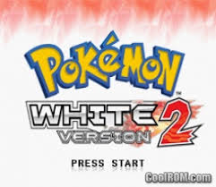 white rom android white version 2 rom for nintendo ds nds