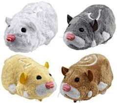 zhu zhu pets series 1 4 hamster toys cepia llc toywiz