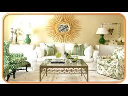 decorative home accessories interiors interior decorating home decor accessories