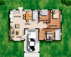 bungalo floor plans absolutely smart 3 bedroom bungalow house designs 15 tagged floor