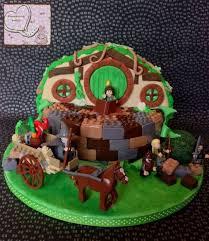 17 bästa bilder om cakes på pinterest minecraft shrek och kakor