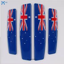 peugeot for sale australia online buy wholesale australian logos from china australian logos