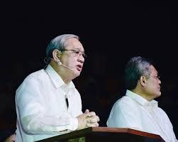 sermon of thanksgiving 95th anniversary thanksgiving celebration